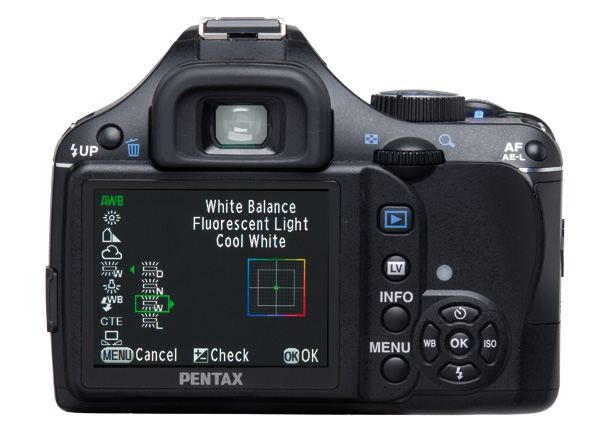 44-digital-camera-tips-white-balance