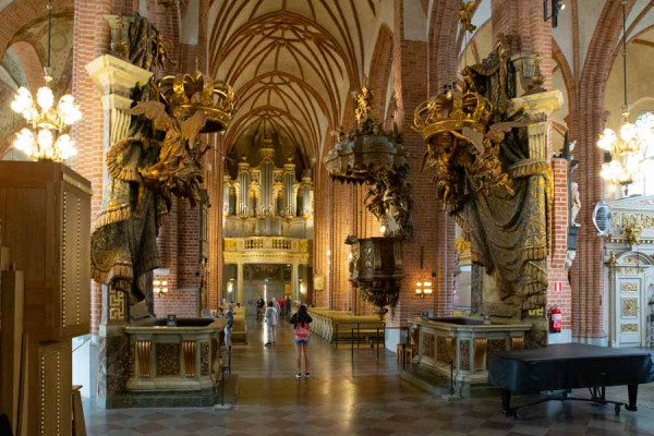 stockholm_st_nicholas_cathedral