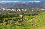 Спарта город в греции – Город Спарта. Ожидания и впечатления