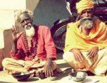 Индия республика – Индия — самая подробная информация с фотографиями