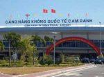 Аэропорт нячанга вьетнам – планировка и устройство, как добраться