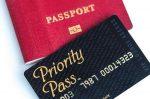 Доступ в бизнес залы lounge key – Lounge Key или Priority Pass