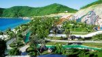 Парк во вьетнаме – Парк развлечений Винперл, Вьетнам. Фото, видео, цены 2019, сайт, как добраться — Туристер.Ру