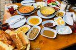 Что попробовать в стамбуле топ блюд – Еда в Турции (Стамбуле). Что попробовать? Цены — 2019