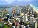 Гайаны – Многоводная страна Гайана • Hasta Pronto