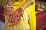 Индия традиции и обычаи – Традиции и обычаи Индии