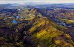 Реки в исландии – Реки и озёра Исландии