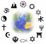 Словения религия – Религия в Словении