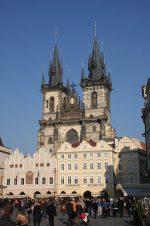 Прага сегодня фото – Фото Праги (1703 фото)
