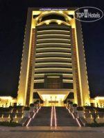 Туркмения время – Точное время в Ашхабаде онлайн, Ahal, Туркменистан. Сколько времени в Ашхабаде сейчас c точностью до секунды?