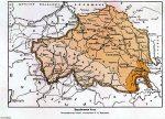 Украина история возникновения государства – дата и история. Когда образовалась Украина как государство?