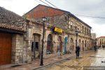 Албании – Албания — путеводитель, отдых в Албании и многое другое на Туристер.Ру