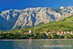 Горы хорватии – Хорватия горы