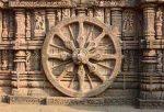 Краткая история индии – Краткая история Индии