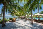 Отели вьетнама нячанг с собственным пляжем – Отели Нячанга с собственным пляжем