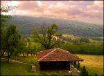 Сербия столица – виза и как добраться, туристические регионы, города, достопримечательности, еда и шоппинг