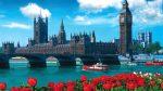 Великобритания это страна или государство – Англия и Великобритания — в чем разница? общие сведения