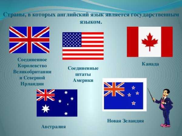 Канада официальные языки недвижка в Рас-Аль-Хайма Лахбаб